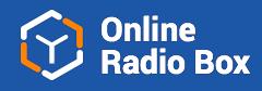 Online Radiobox App