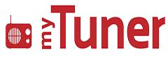myTuner App